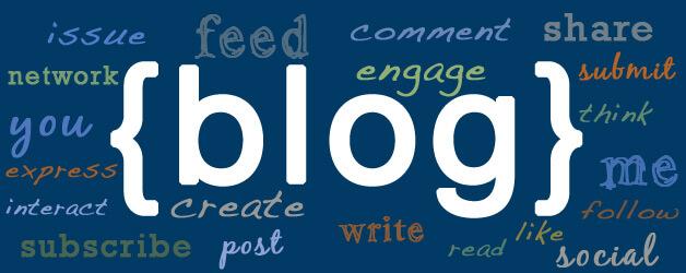 Waarom een blog bijhouden? Lees hier de belangrijkste redenen!