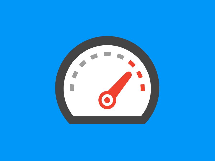 Snelheidsoptimalisatie WordPress [CASE]